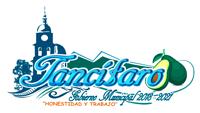 Portal del Ayuntamiento de Tancitaro